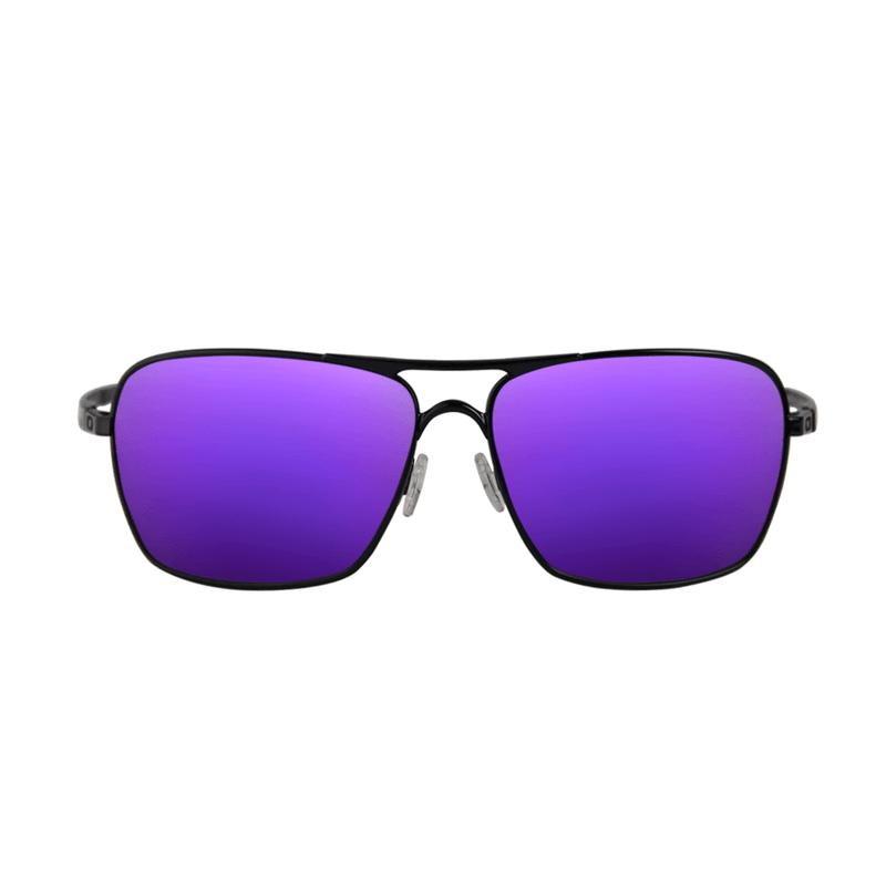 lente-oakley-plaintiff-squared-violet-king-of-lenses