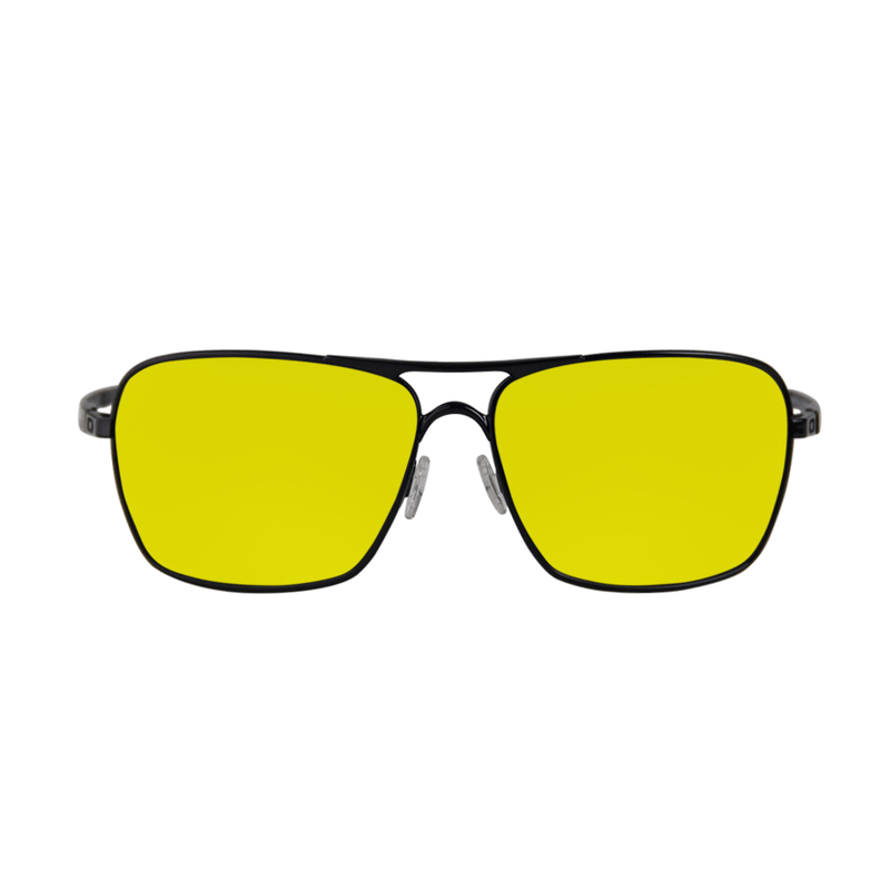 PS-Plaintiff-Squared-27-Yellow-Noturna