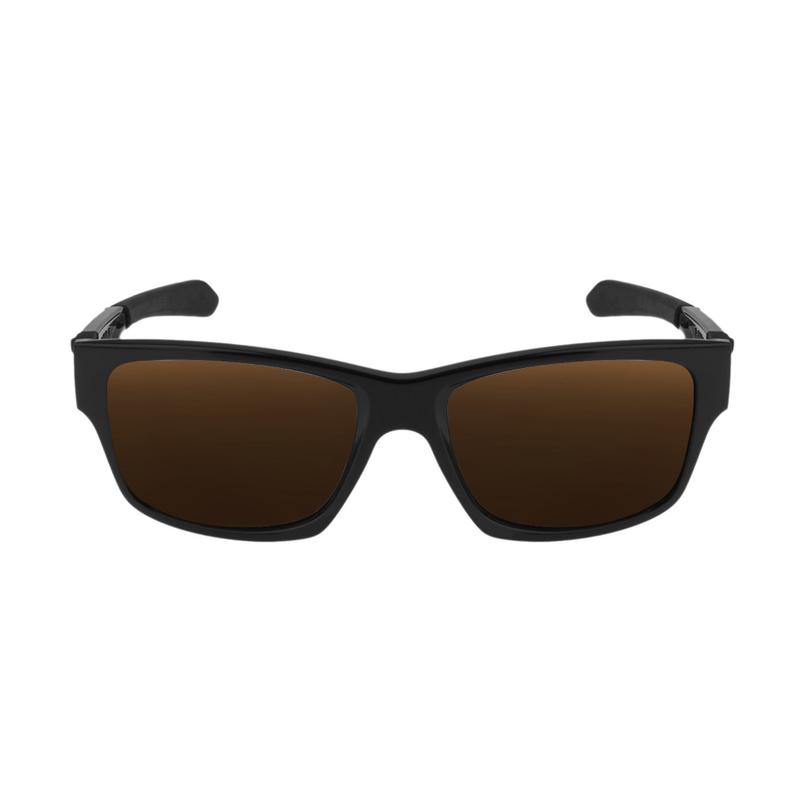 lentes-oakley-jupiter-squared-brown-king-of-lenses