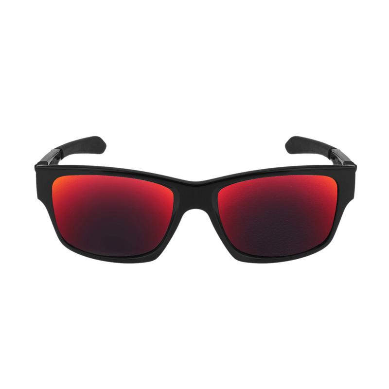 lentes-oakley-jupiter-squared-dark-ruby-king-of-lenses