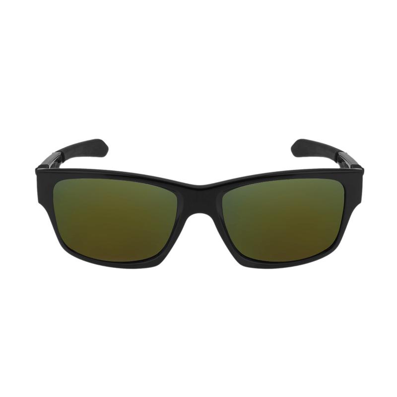 lentes-oakley-jupiter-squared-emerald-king-of-lenses
