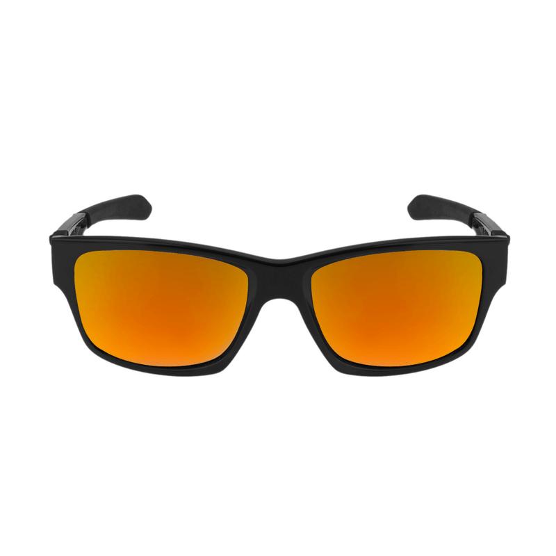 lentes-oakley-jupiter-squared-fire-king-of-lenses