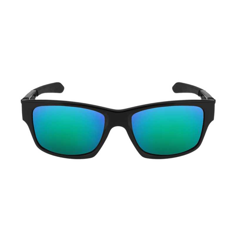 lentes-oakley-jupiter-squared-green-jade-king-of-lenses