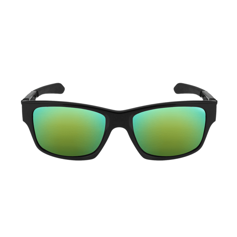 lentes-oakley-jupiter-squared-green-lemon-king-of-lenses