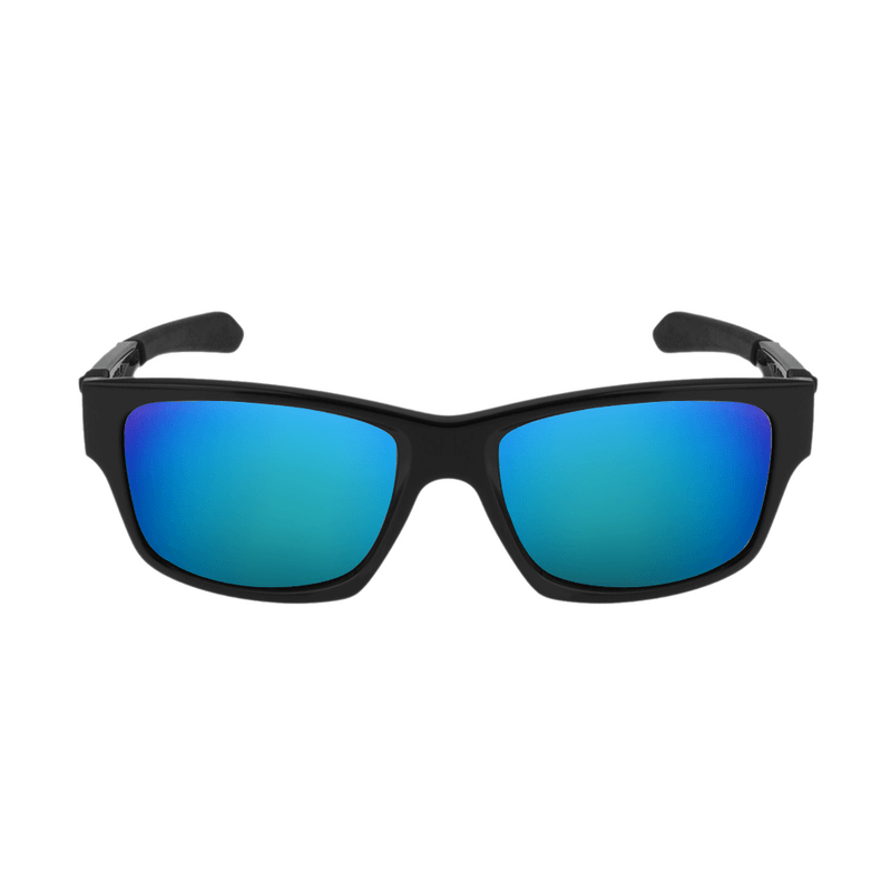 lentes-oakley-jupiter-squared-magic-blue-king-of-lenses