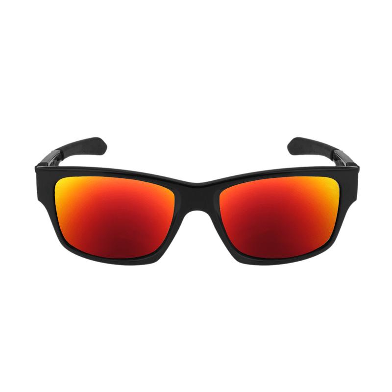 lentes-oakley-jupiter-squared-mais-red-king-of-lenses