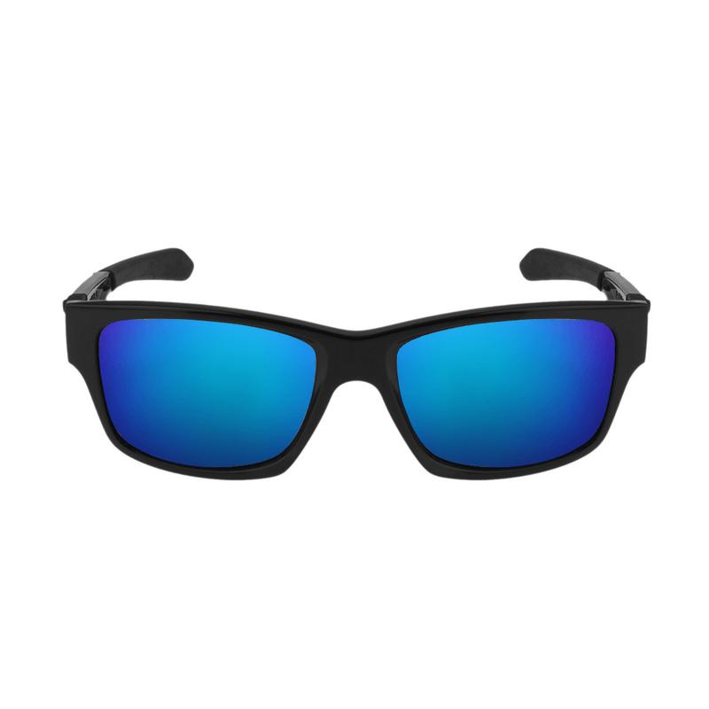 lentes-oakley-jupiter-squared-neon-blue-king-of-lenses