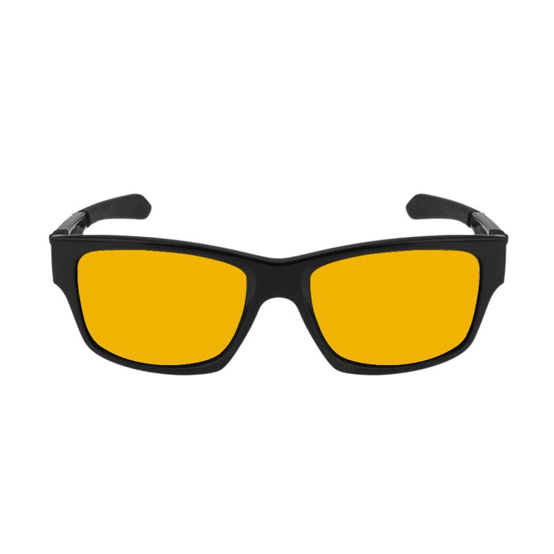 lentes-oakley-jupiter-squared-orange-noturna-king-of-lenses