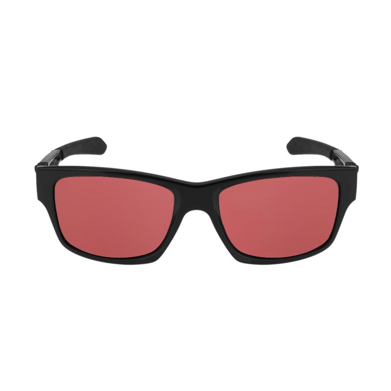 lentes-oakley-jupiter-squared-pink-prizm-king-of-lenses