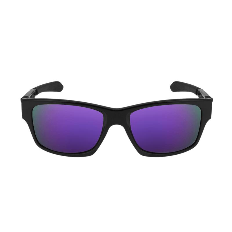 lentes-oakley-jupiter-squared-purple-king-of-lenses