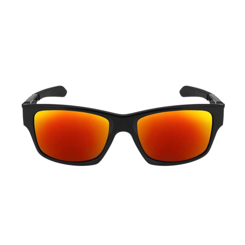 lentes-oakley-jupiter-squared-ruby-quartz-king-of-lenses