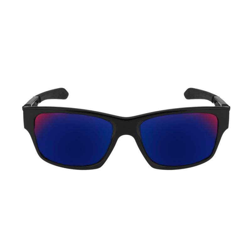 lentes-oakley-jupiter-squared-storm-king-of-lenses