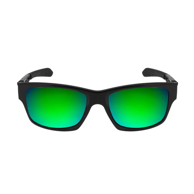 lentes-oakley-jupiter-squared-varejeira-king-of-lenses