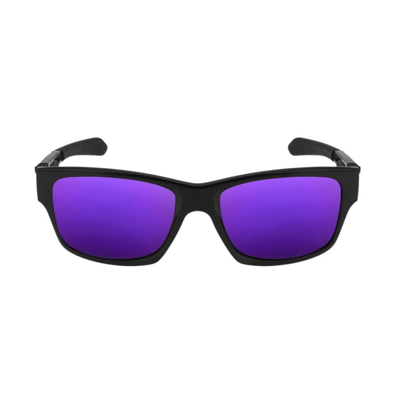 lentes-oakley-jupiter-squared-violet-king-of-lenses