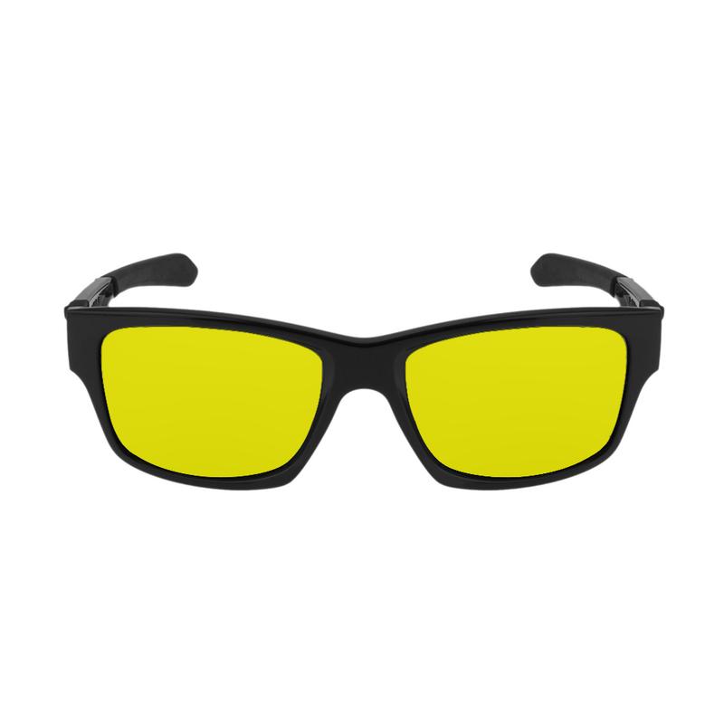 lentes-oakley-jupiter-squared-yellow-noturna-king-of-lenses