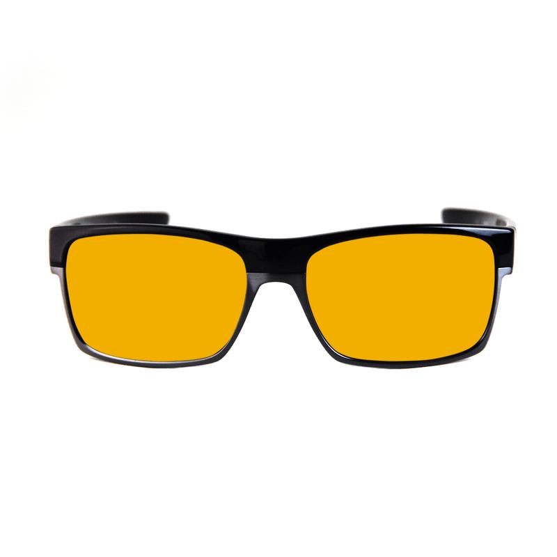 lentes-oakley-twoface-orange-noturna-king-of-lenses