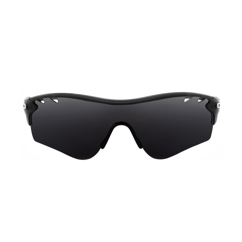 lentes-oakley-radarlock-path-vented-black-king-of-lenses