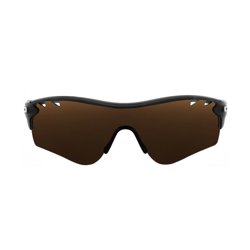 lentes-oakley-radarlock-path-vented-brown-king-of-lenses