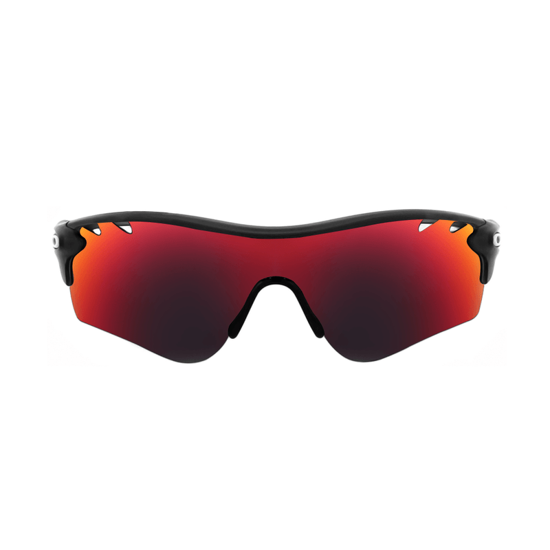 lentes-oakley-radarlock-path-vented-dark-ruby-king-of-lenses