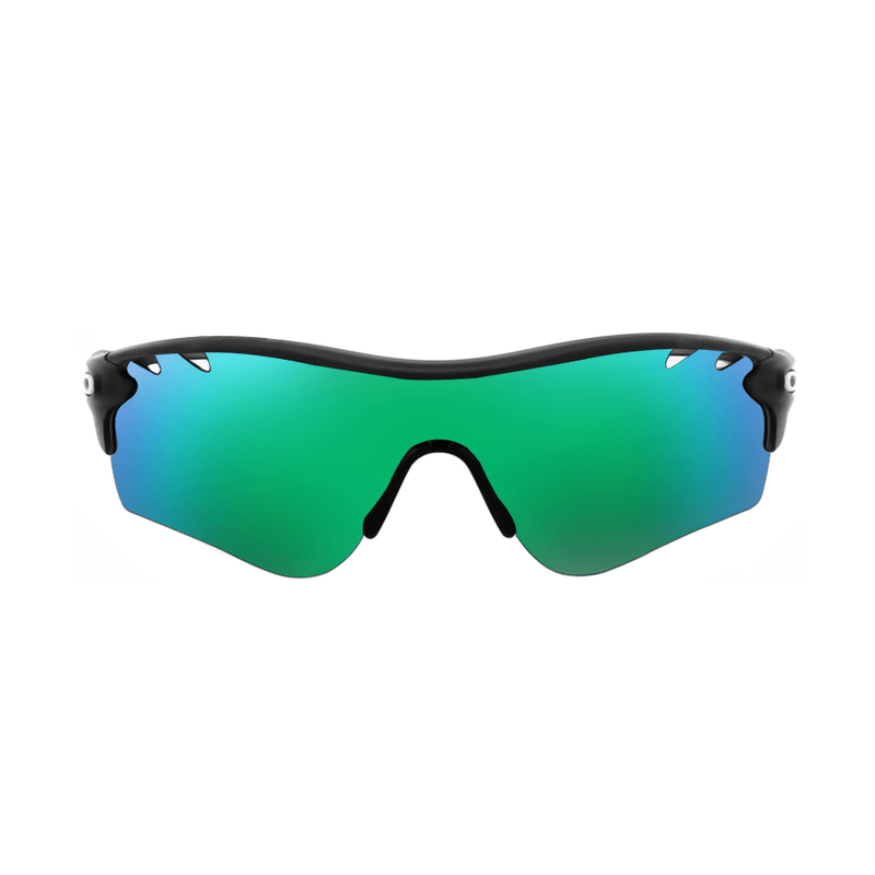 lentes-oakley-radarlock-path-vented-green-jade-king-of-lenses