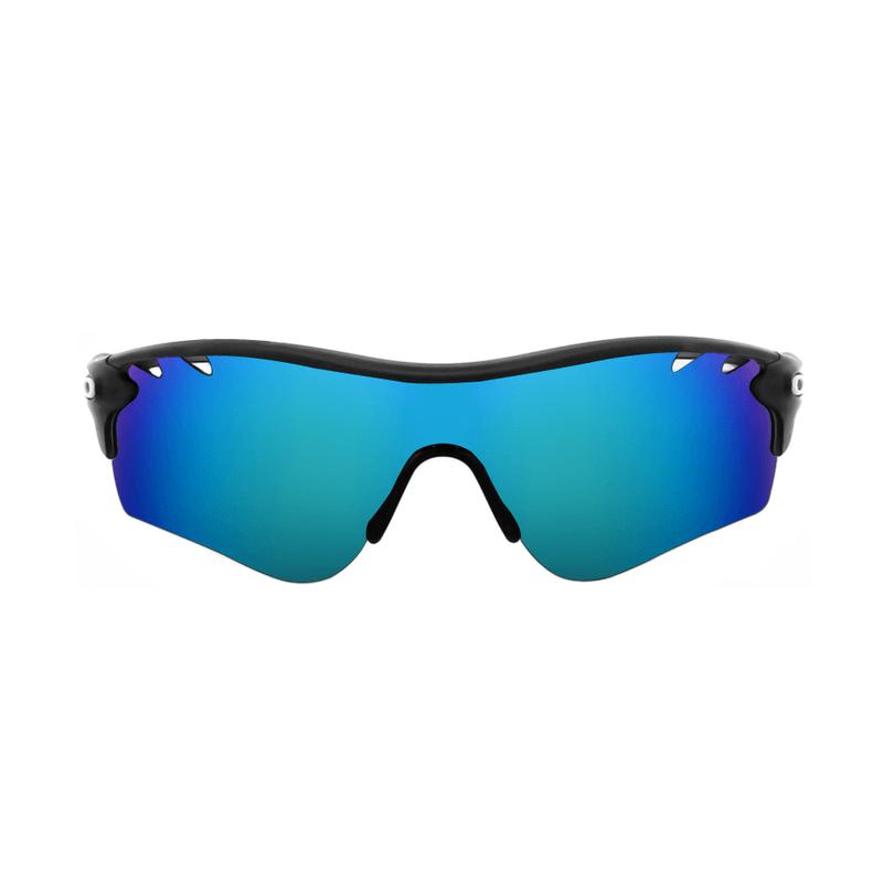 lentes-oakley-radarlock-path-vented-magic-blue-king-of-lenses