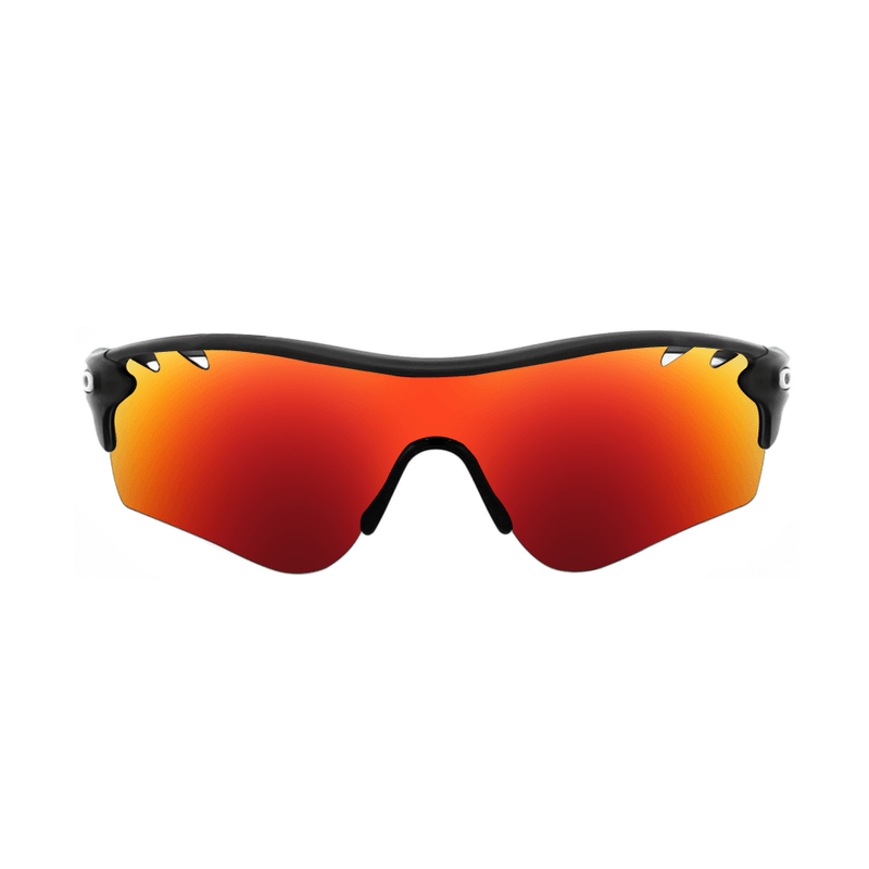 lentes-oakley-radarlock-path-vented-mais-red-king-of-lenses