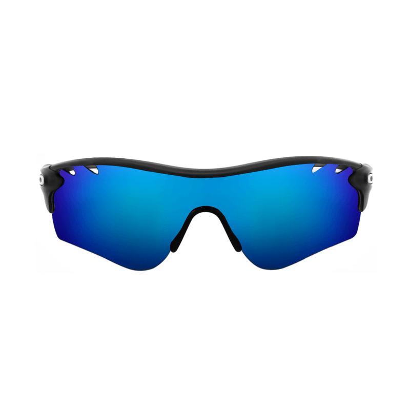lentes-oakley-radarlock-path-vented-neon-blue-king-of-lenses
