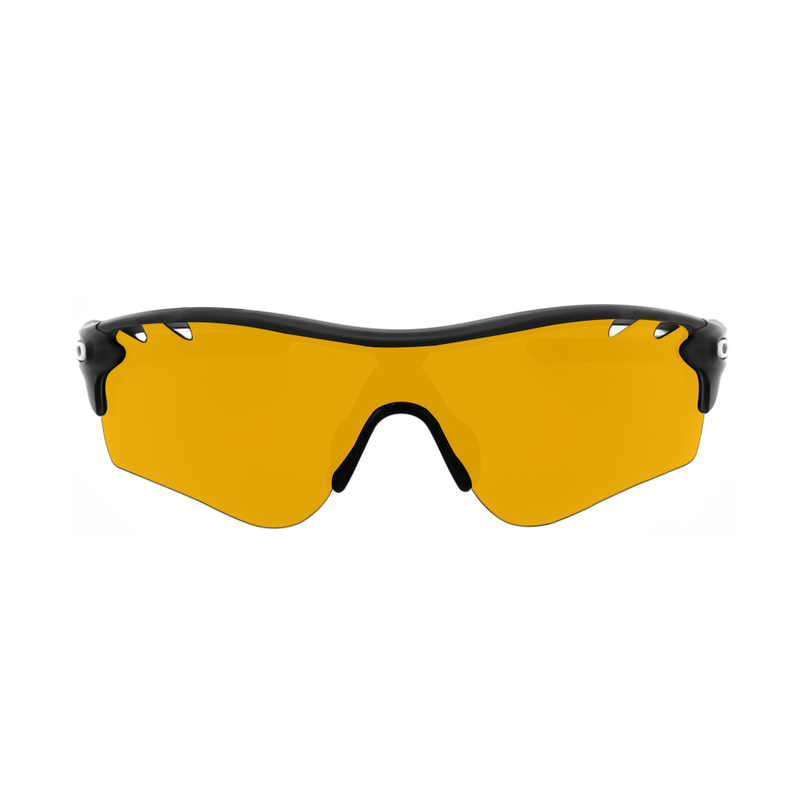lentes-oakley-radarlock-path-vented-orange-noturna-king-of-lenses