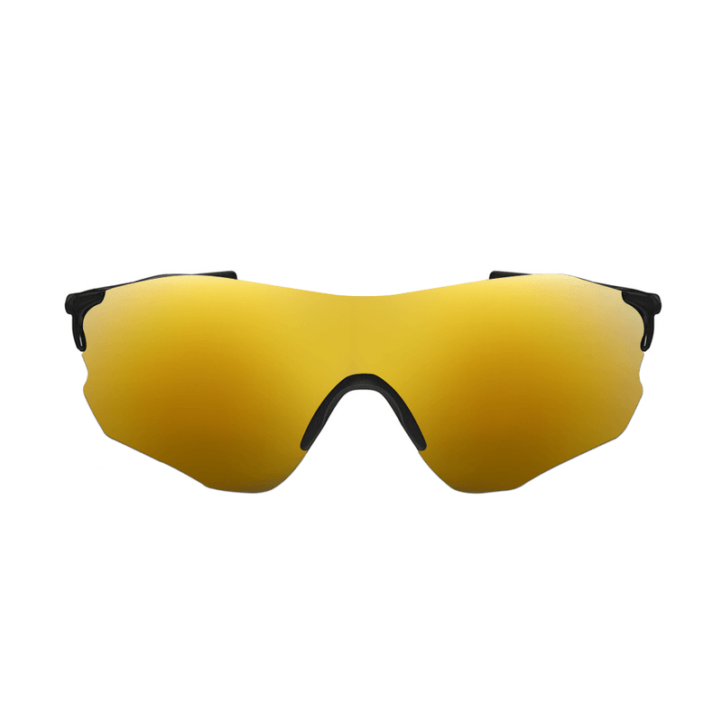 lentes-oakley-evzero-path-24k-king-of-lenses