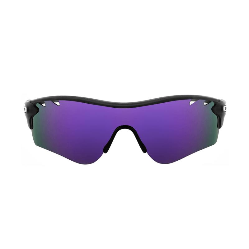 lentes-oakley-radarlock-path-vented-purple-king-of-lenses