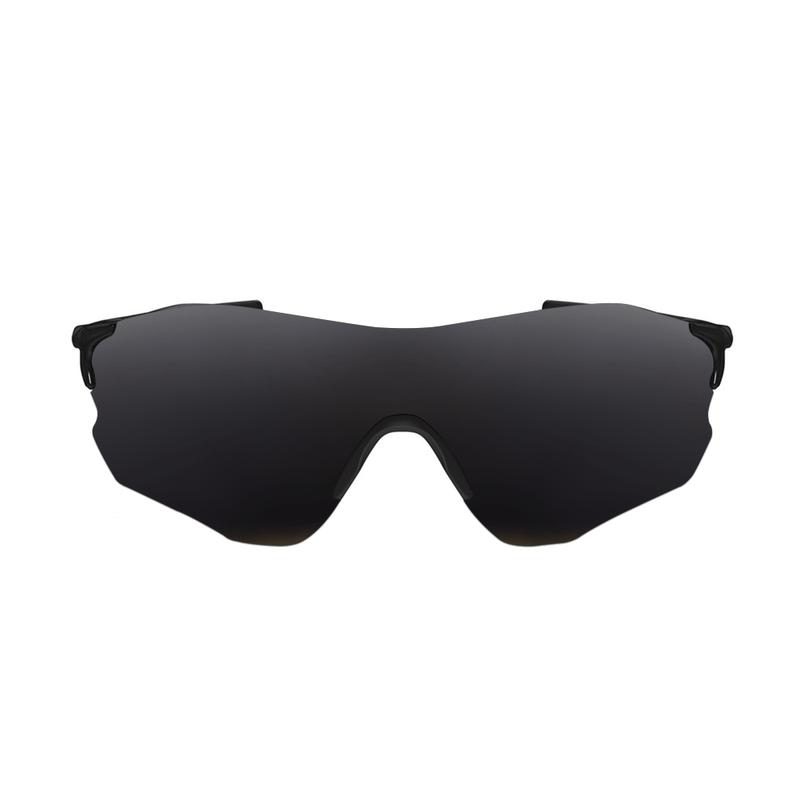 lentes-oakley-evzero-path-black-king-of-lenses