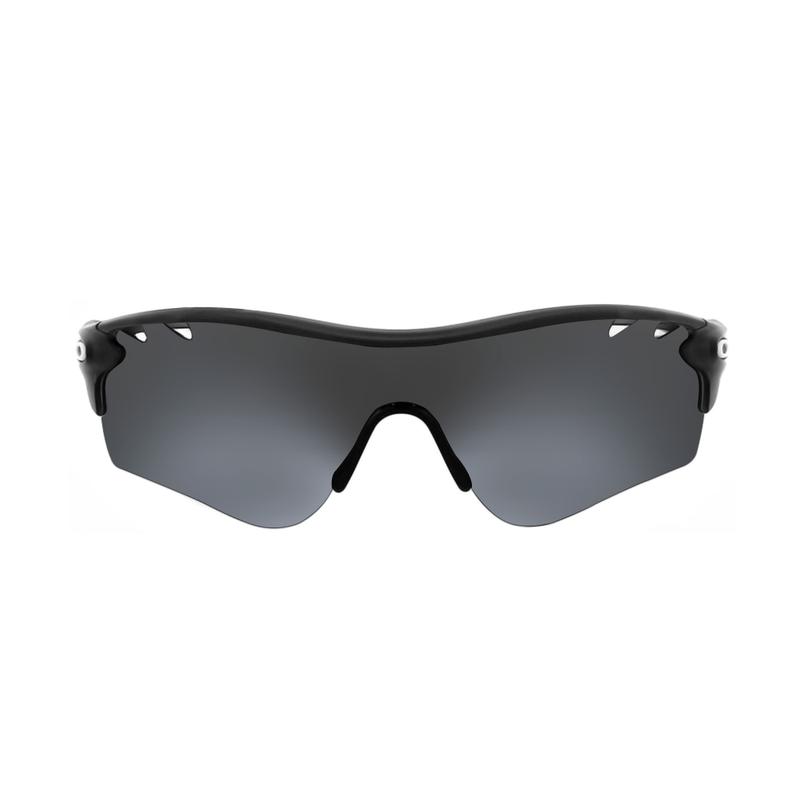 lentes-oakley-radarlock-path-vented-slate-king-of-lenses