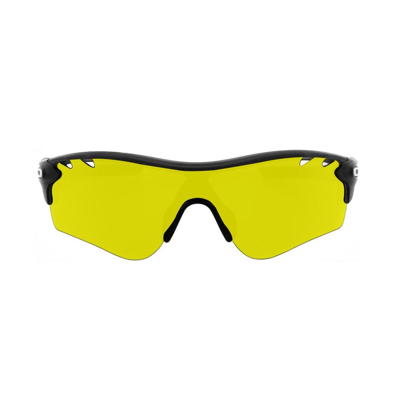 lentes-oakley-radarlock-path-vented-yellow-noturna-king-of-lenses