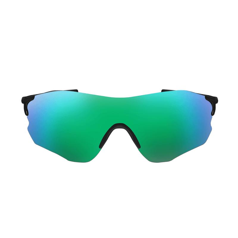 lentes-oakley-evzero-path-green-jade-king-of-lenses