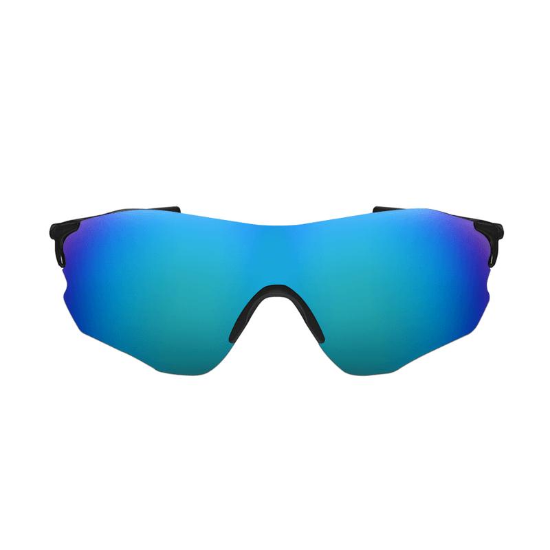 lentes-oakley-evzero-path-magic-blue-king-of-lenses