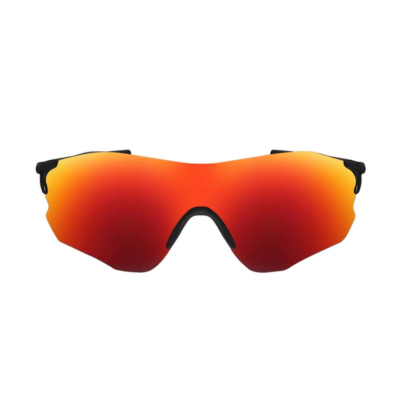 lentes-oakley-evzero-path-mais-red-king-of-lenses