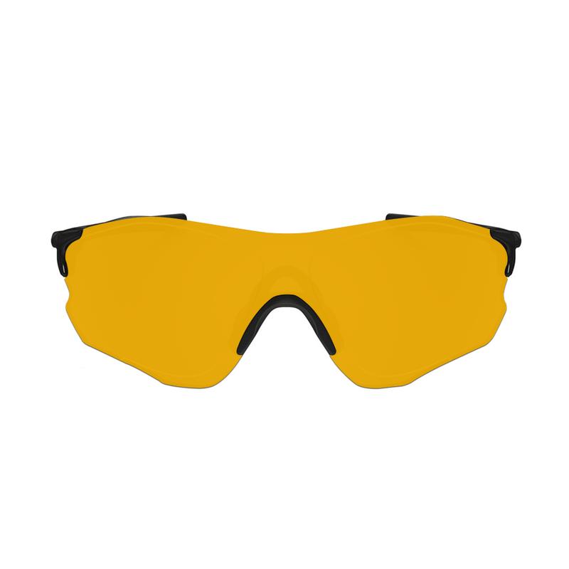 lentes-oakley-evzero-path-orange-noturna-king-of-lenses
