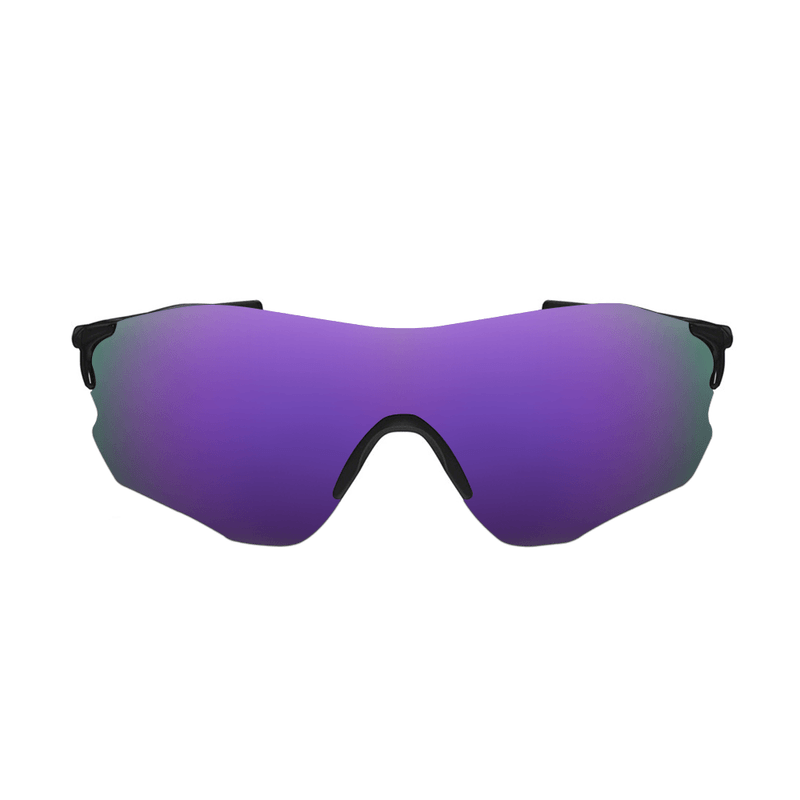 lentes-oakley-evzero-path-purple-king-of-lenses