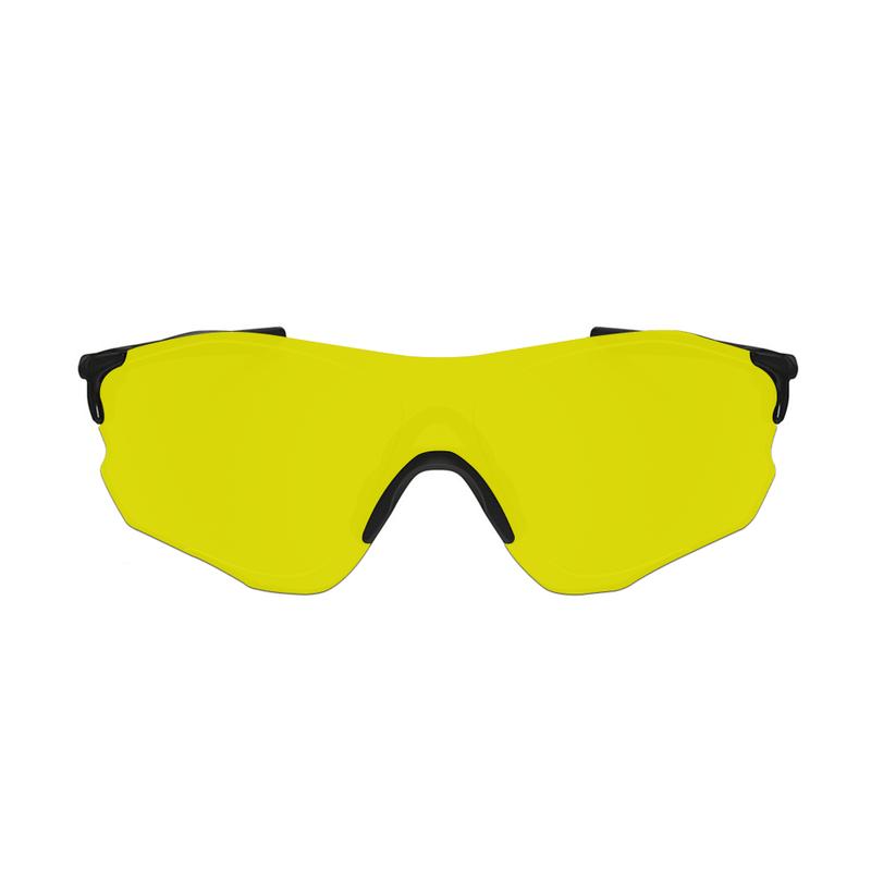 lentes-oakley-evzero-path-yellow-noturna-king-of-lenses