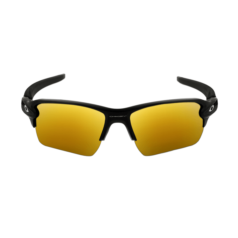 lentes-oakley-flak-2.0-24k-king-of-lenses