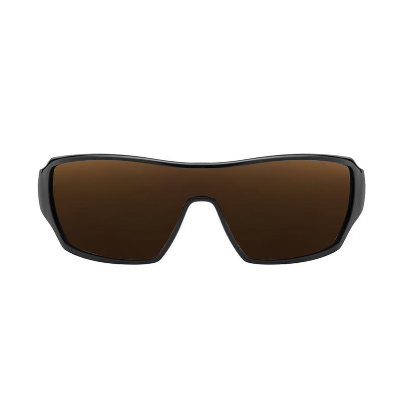 lentes-oakley-offshoot-brown-king-of-lenses