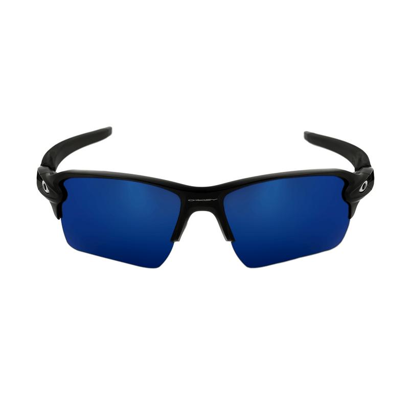 lentes-oakley-flak-2.0-dark-blue-king-of-lenses