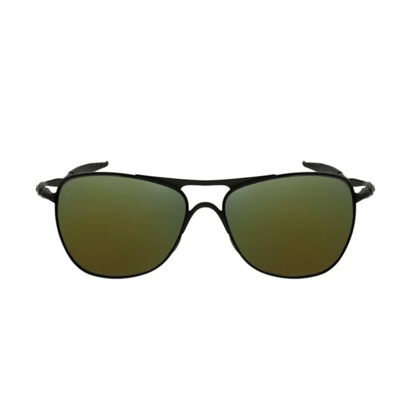 lentes-oakley-crosshair-emerald-king-of-lenses
