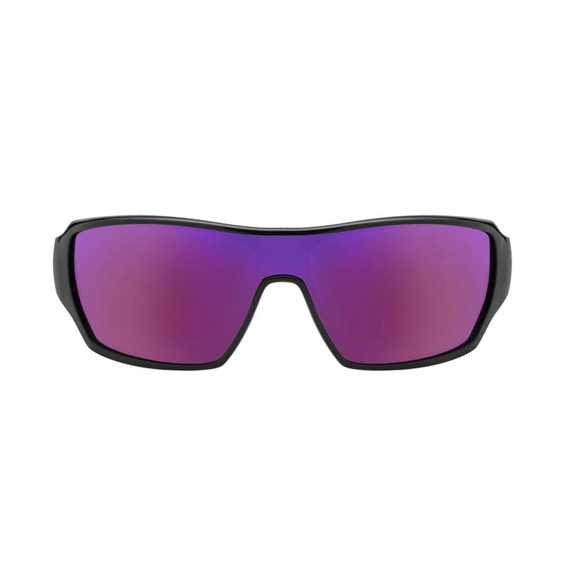lentes-oakley-offshoot-everest-prizm-king-of-lenses