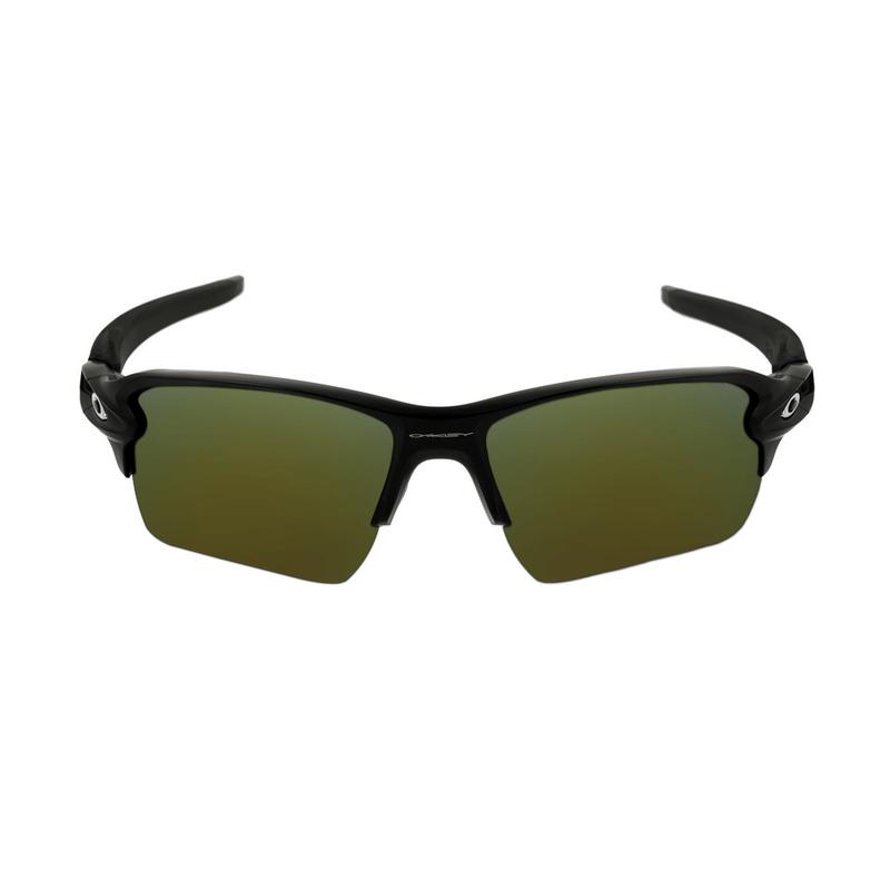 lentes-oakley-flak-2.0-emerald-king-of-lenses