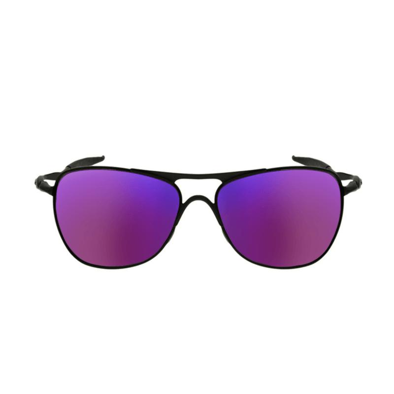 lentes-oakley-crosshair-everest-prizm-king-of-lenses
