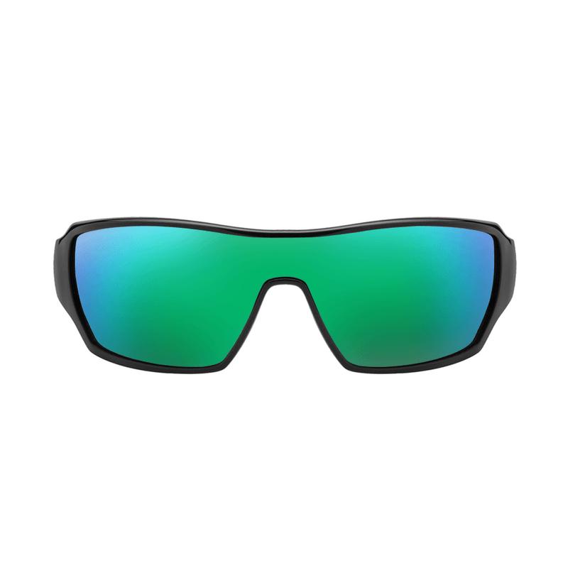 lentes-oakley-offshoot-green-jade-king-of-lenses