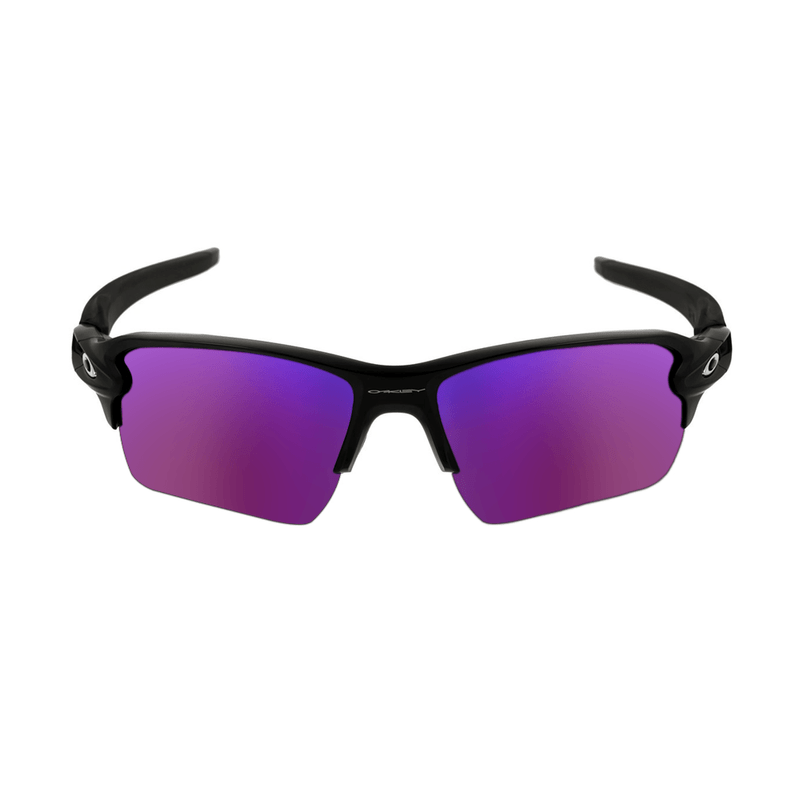 lentes-oakley-flak-2.0-everest-prizm-king-of-lenses