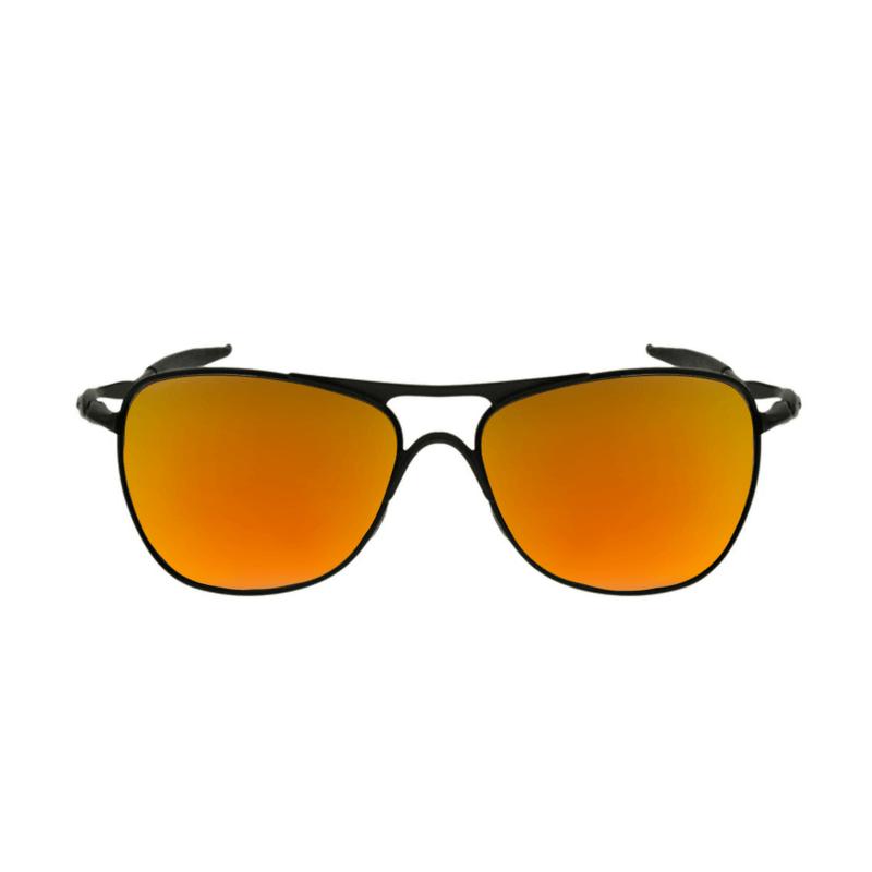 lentes-oakley-crosshair-fire-king-of-lenses