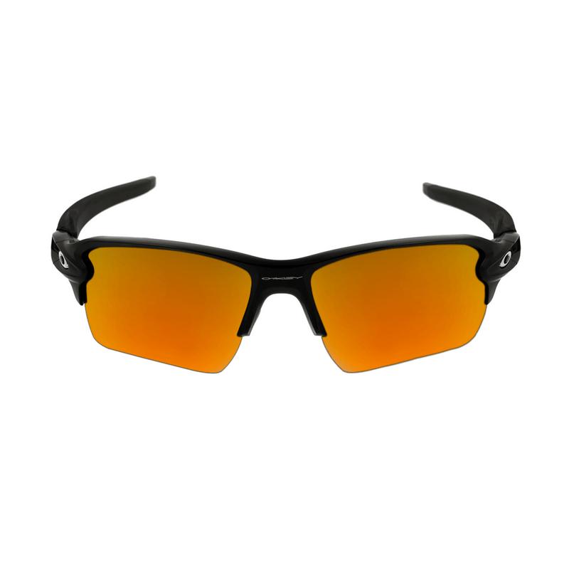 lentes-oakley-flak-2.0-fire-king-of-lenses